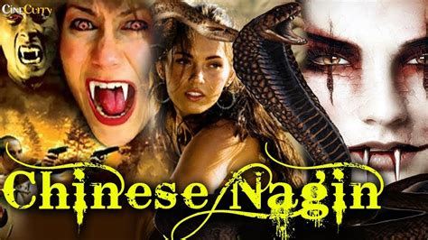 hollywood news hindi chinese nagin hollywood dubbed movie in hindi horror