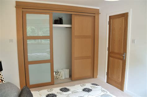 sketch design fitted kitchens fitted bathrooms east