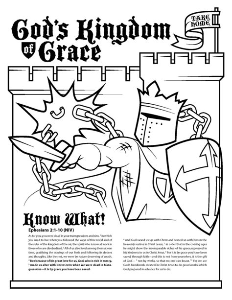 coloring pages for children s ministry missionview church 2 9 14 ministry god s kingdom