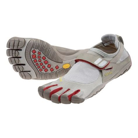 high instep running shoes running shoes the best largest selection right here