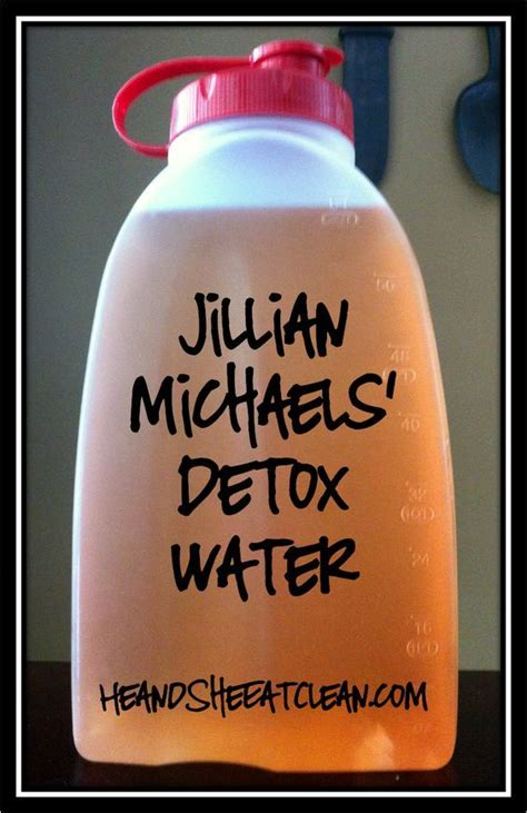 I M Already Thin I Want To Detox by 17 Best Ideas About Detox Waters On Water