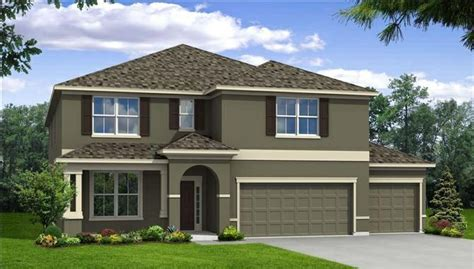 new orlando homes for sale beazer homes