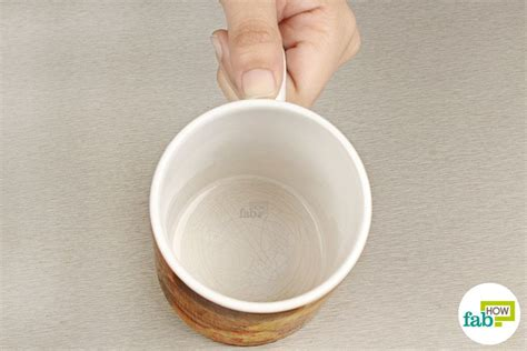 remove coffee stains from carpet naturally best