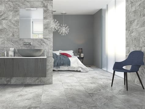 lade in pietra tile that looks like petrae
