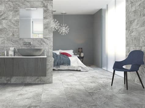 lade a pavimento tile that looks like petrae