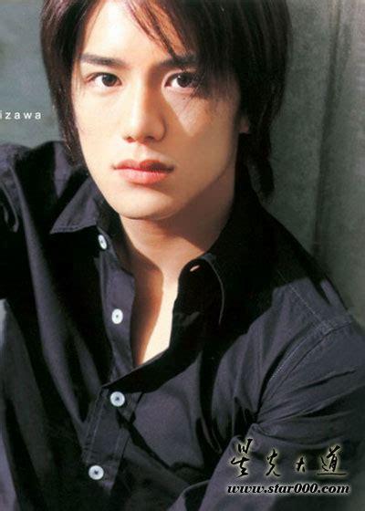 jihu hair cut shaun owyeong korean inspired hairstyle