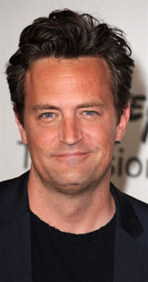 matthew perry peliculas matthew perry imdb