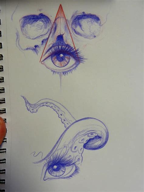 sketchbook message sketchbook drawings by mully original