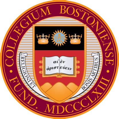 Boston Mba Admissions Statistics by Boston College Degree Programs Majors And Admissions