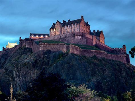 finding out in edinburgh scotland tourism in scotland 7 reasons why scottish capital city
