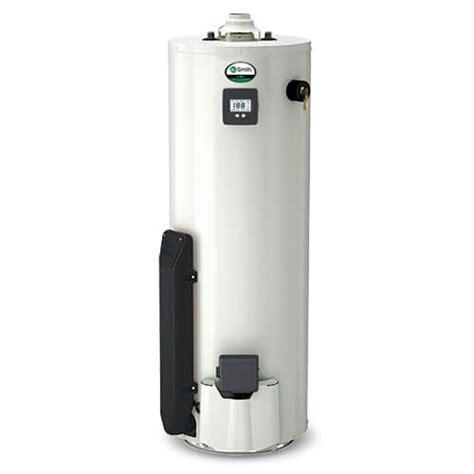 high efficiency gas water heater 40 gallon gahh 40 ao smith gahh 40 40 gallon 40 000 btu effex