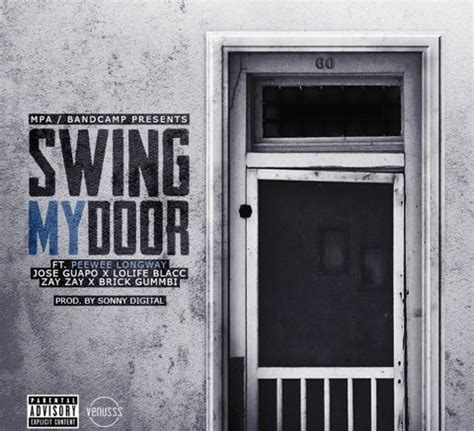 swing my door gucci mane download peewee longway quot swing my door quot ft jose guapo mpa