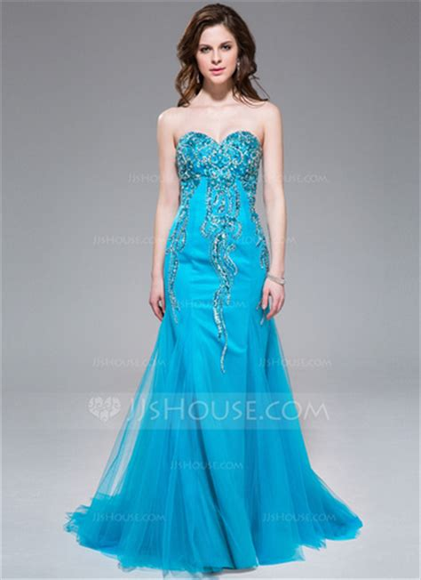 jjs house beautiful prom dresses from jjs house family centsability