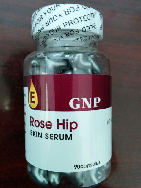 Serum Cordy megahealth inc