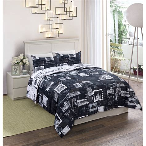 ducks unlimited bedding stunning ducks unlimited plaid