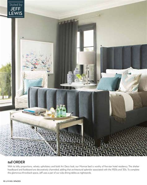 jeff lewis bedroom 1000 images about home bedroom on pinterest diy