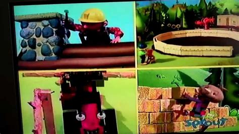 themes with builder bob the builder tv show theme song youtube