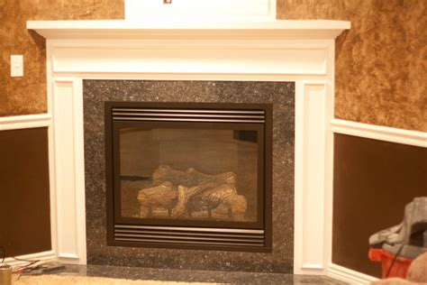 large fireplace mantels decorating corner fireplace mantel ideas home design ideas