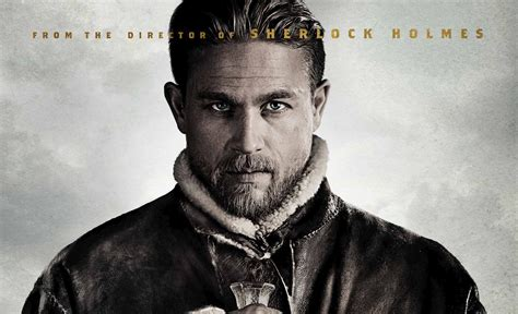 nedlasting filmer king arthur legend of the sword gratis new character posters arrive for king arthur legend of
