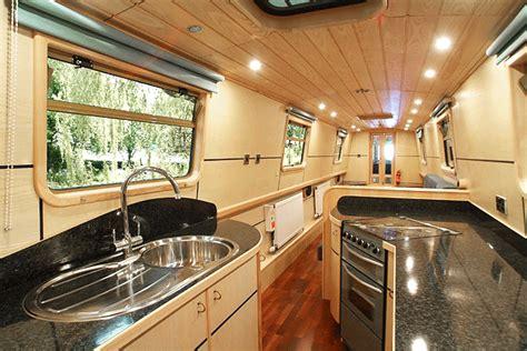 house boating magazine unique ways to furnish your house boat flux magazine
