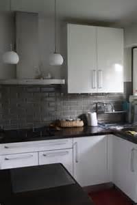 quelles couleurs aux murs pour une cuisine blanche