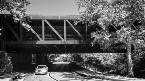 design center pasadena architecture photography part 3 art center college of