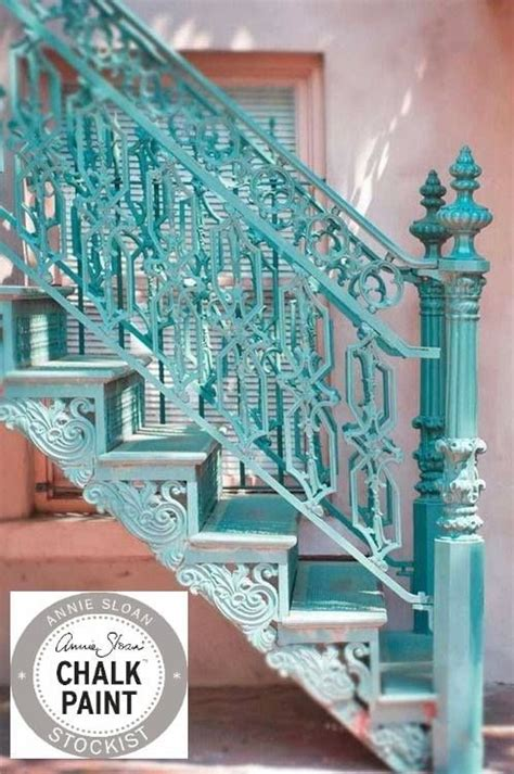 chalk paint göteborg 20 best images about stairs chalk paint on