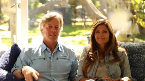 scott and amie yancey divorce scott and amie yancey divorce scott and amie yancey