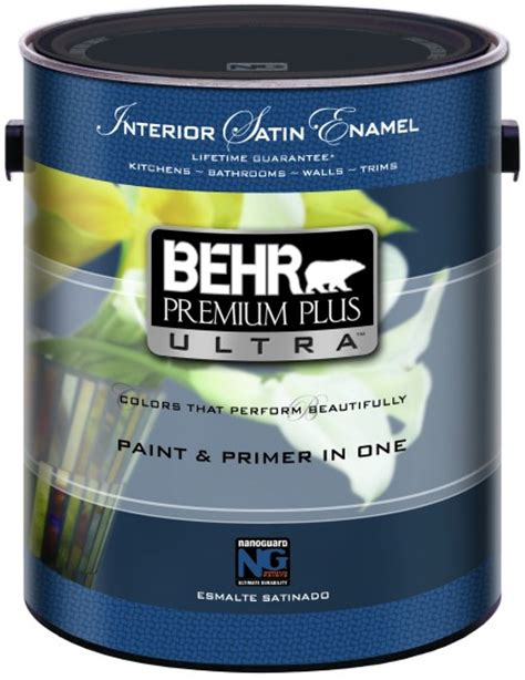 the home depot behr paint buy 3 get 1 free with mail in
