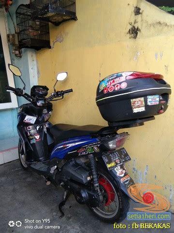 stiker biker fakegl fakesuprafakenamx fakebeat