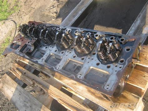 volvo fh16 engine used volvo fh16 520 engines year 2001 for sale mascus usa