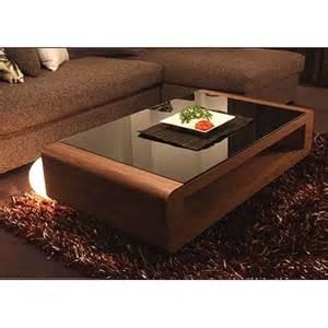 tv armoire promo table basse design contemporain oxygen  resolument design