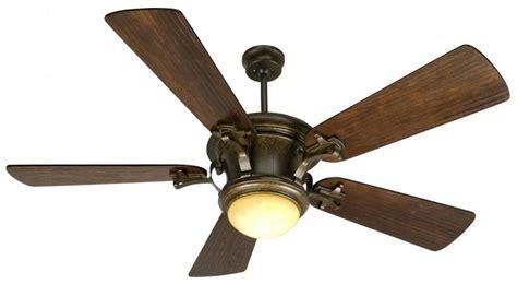 regency ceiling fans for sale 27 best ceiling fans images on pinterest chandelier
