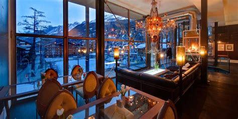 best restaurant zermatt best restaurants in zermatt best bars europe