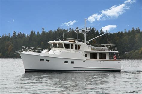 used boat for sale seattle 47 selene 2000 turn point for sale in seattle washington