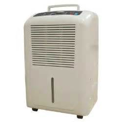 home depot dehumidifiers soleus air 45 pint dehumidifier sg deh 45 1 the home depot