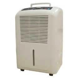 home depot dehumidifier soleus air 45 pint dehumidifier sg deh 45 1 the home depot