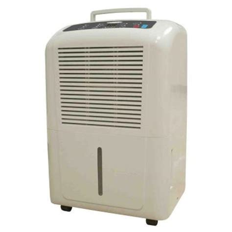 soleus air 45 pint dehumidifier sg deh 45 1 the home depot