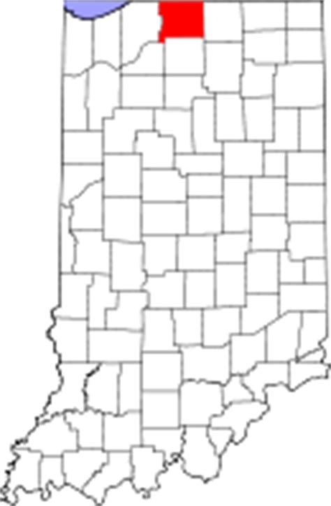 St Joseph County Indiana Property Tax Records St Joseph County Indiana Genealogy Courthouse Clerks Register Of Deeds Probate