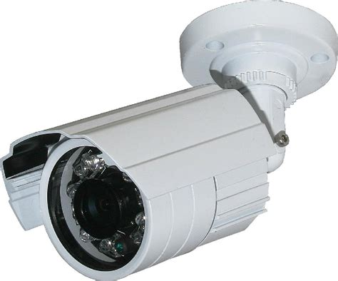 how to choose cctv for home