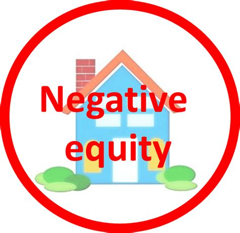 equity house sell your house in negative equity today quickhousebuyers
