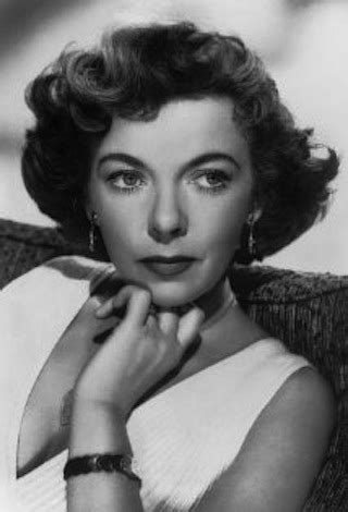 ida the last lupino a one play in two acts the legends books coming soon to the last drive in ida lupino the iron