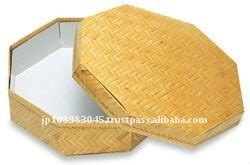 Paper Lunch Box Small Paper Box Bento Small Box Bekal japanese paper lunch box sushi box disposable bento boxes
