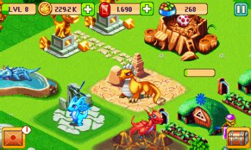 mod dragon mania versi 4 0 0 download game dragon mania mod untuk java kizrap mobile