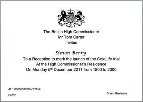 contoh invitation wedding dalam bahasa inggris dan artinya 10 contoh undangan reuni bahasa inggris yang kreatif undangan terbaru