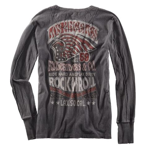 T Shirt Rock In Riders Clothing 185 best rude riders clothing california