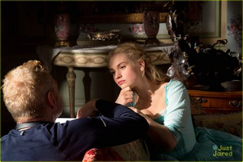 film cinderella kenneth branagh cinderella comes with new clips behind the scenes