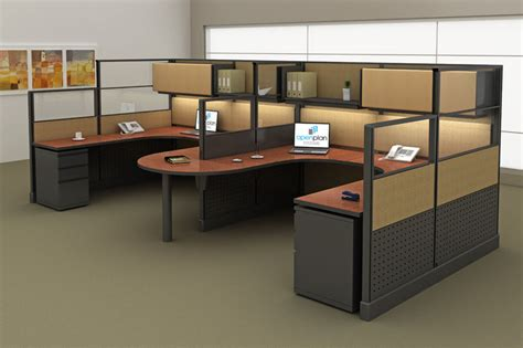 new and remanufactured office cubicles downingtown pa 19335