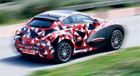 el coche el ctrico no despega en espa a pese al goteo de nace el primer coche el 233 ctrico premium espa 241 ol ecomotor es
