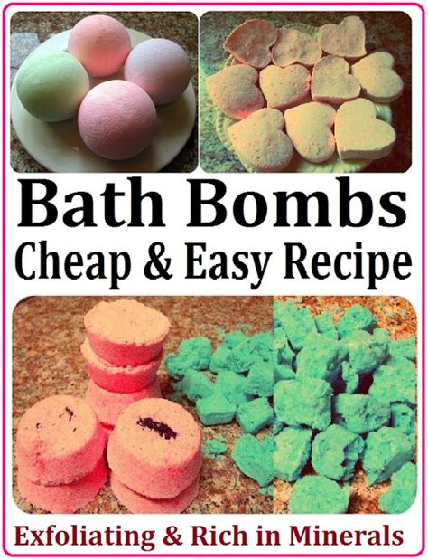 bombs 2 in 1 100 recipes for every season seasonal sweet savory recipes ketogenic treats to make your transformation easy and enjoyable books sself chekmarev diy bath bombs fizzies recipe
